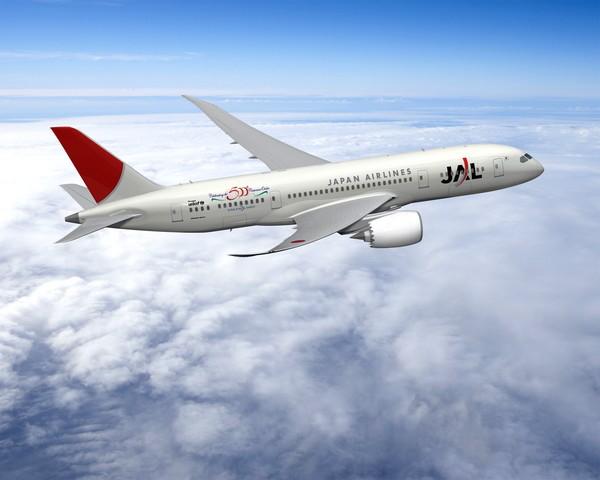 Волейбол материал скачать Png: Красивые самолёты на прозрачном фоне