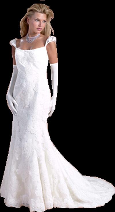 robe de Bal