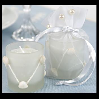 des bougies pour les crйations de scrapbooking