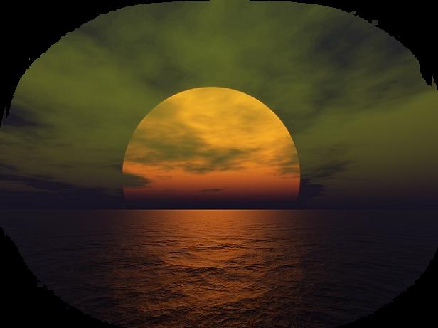 Comment retrouver l 39 intelligence de votre coeur a for Sol en verre transparent